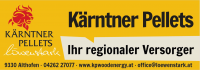 Logo KP Wood Energy GmbH