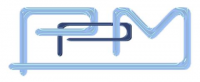 Logo Merlino engineering snc