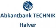 Логотип Prod-Masz Technik