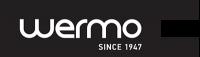Logo Wermo AS