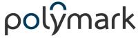 Logo Polümark AS
