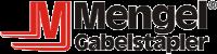 Logo Mengel Gabelstapler GmbH