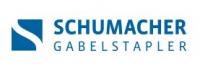 Logo Schumacher Gabelstapler GmbH