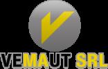 Logo VEMAUT MACCHINE SRL