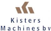 Logo Kisters Machines BV