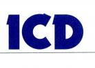 Logo ICD, S.A.