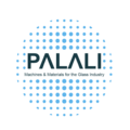 Logo Palali Trading