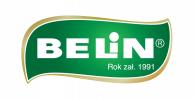 Логотип PPU BELiN W.Lenartowicz, R.Erdmann, A.Nowak s.j