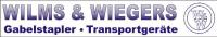 Logo Wilms & Wiegers GmbH