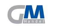 Логотип GMHandel