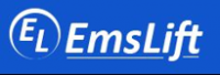 Logo Emslift