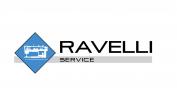 Логотип Ravelli di Ravelli Simone