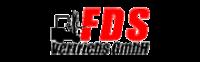 Логотип FDS Vertriebs GmbH