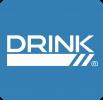 Логотип DRINK Getränkemaschinen GmbH