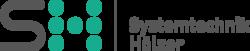 Logo Systemtechnik Hölzer GmbH