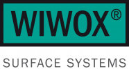 Logo WIWOX GmbH Surface Systems