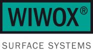Логотип WIWOX GmbH Surface Systems