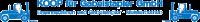 Logo KOOP für Gabelstapler GmbH