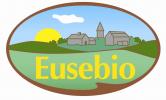 Logo Eusebio GmbH