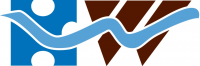 Logo Kuhlmann GmbH & Co. KG