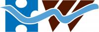 Логотип Kuhlmann GmbH & Co. KG
