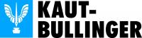 Logo KAUT-BULLINGER Office + Solution GmbH