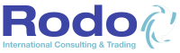 Logo Rodo AG Vertriebsgesellschaft CH-D-A