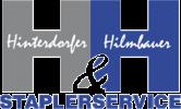 Логотип H & H Staplerservice GesmbH