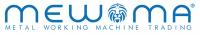 Логотип MEWOMA