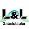 Логотип L & L Gabelstapler GmbH