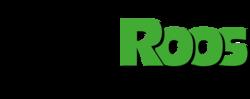Logo Roos Gabelstapler Handels GmbH
