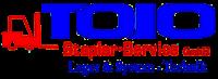 Логотип Stapler-Service-Tojo GmbH
