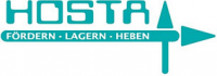 Logo HOSTA GmbH & Co. KG