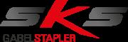 Логотип SKS Gabelstapler GMBH
