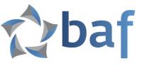 Логотип BAF d.o.o.
