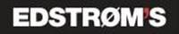 Logo Edstrøms Værktøjsmaskiner