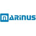 Логотип Marinus Machinebouw b.v.