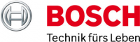 Logo Robert Bosch Automotive Steering GmbH