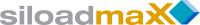Logo SiloadmaxX rental & sales GmbH