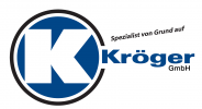 Логотип Gerold Kröger GmbH