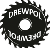 Logo Drewpol s.c.