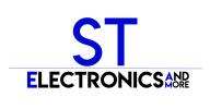 Λογότυπο ST-Electronics