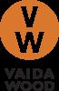 Logo Vaidawood OÜ