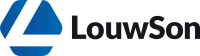 Logotipo LouwSon Energy