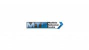 Logo MTS Karolina Kaniewska