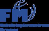 Logo FM Gabelstaplerzentrum Bremen GmbH