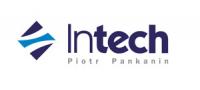 Logo P.Z.I. INTECH PIOTR PANKANIN