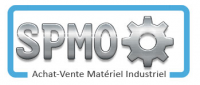 Logo SPMO