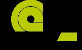 Logo KOPACK UG