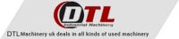 logo Douglas Trading limited